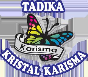 tadika-logo